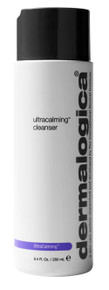 Ultracalming Cleanser 8.4 FL OZ / 250ml