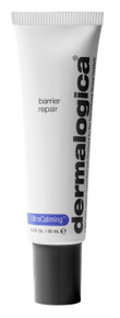 Dermalogica Barrier Repair 30ml - ukskincare