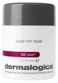 Dermalogica Super Rich Repair 50ml - ukskincare