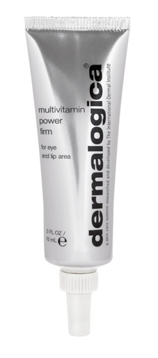 Dermalogica MultiVitamin Power Firm 15ml - ukskincare