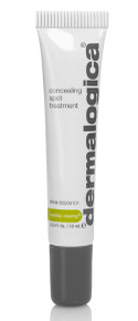 Dermalogica Concealing Spot Treatment 15ml - ukskincare