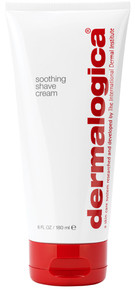 Dermalogica Soothing Shave Cream 180ml - ukskincare