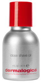 Dermalogica Close Shave Oil 30ml - ukskincare