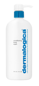 Conditioning Body Wash 8 FL OZ / 237ml