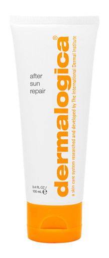 Dermalogica After Sun Repair 100ml - ukskincare