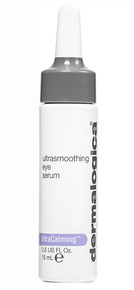 Dermalogica UltraSmoothing Eye Serum 15ml - ukskincare