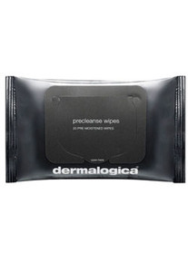 Demalogica PreCleanse Wipes 20towels - ukskincare