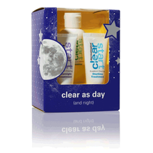 Dermalogica Clear Start Clear as day (and night) Gift Set