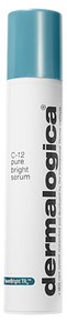 C-12 Pure Bright Serum