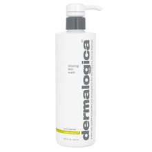 Dermalogica MediBac Clearing Skin Wash 250 ml