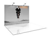 Coyote 4 x 3 Popup Display w/ Full Graphics