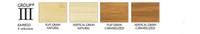 Sierra HW3 - 10' x 10' Bamboo Flooring