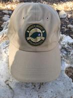 GBF Logo Hat