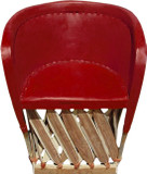 equipal furniture chair