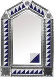 Mexican Arch Mirror 018