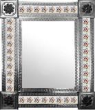 Mexican Mirror mexican mirror 4