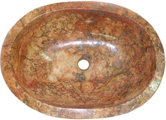 wonderful bathroom stone sink