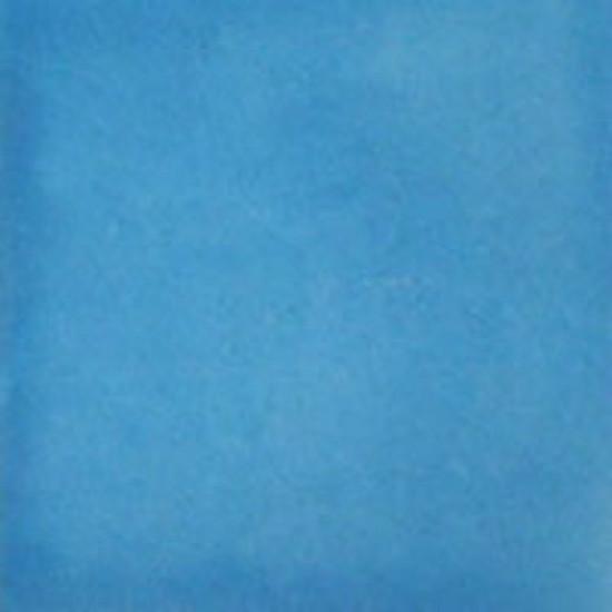 blue mexican tile