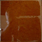 terra cotta mexican tile