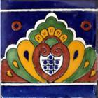 kitchen tile mural tile