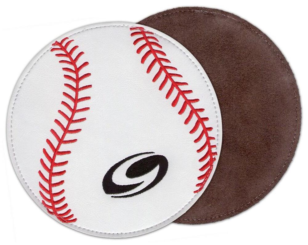 Genesis Pure Pad Sport Baseball