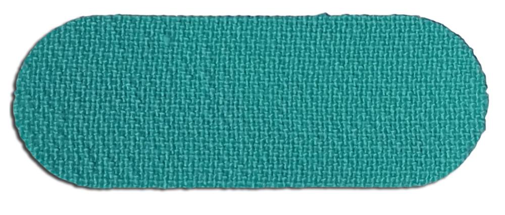 Genesis Excel 5 Performance Tape Aqua