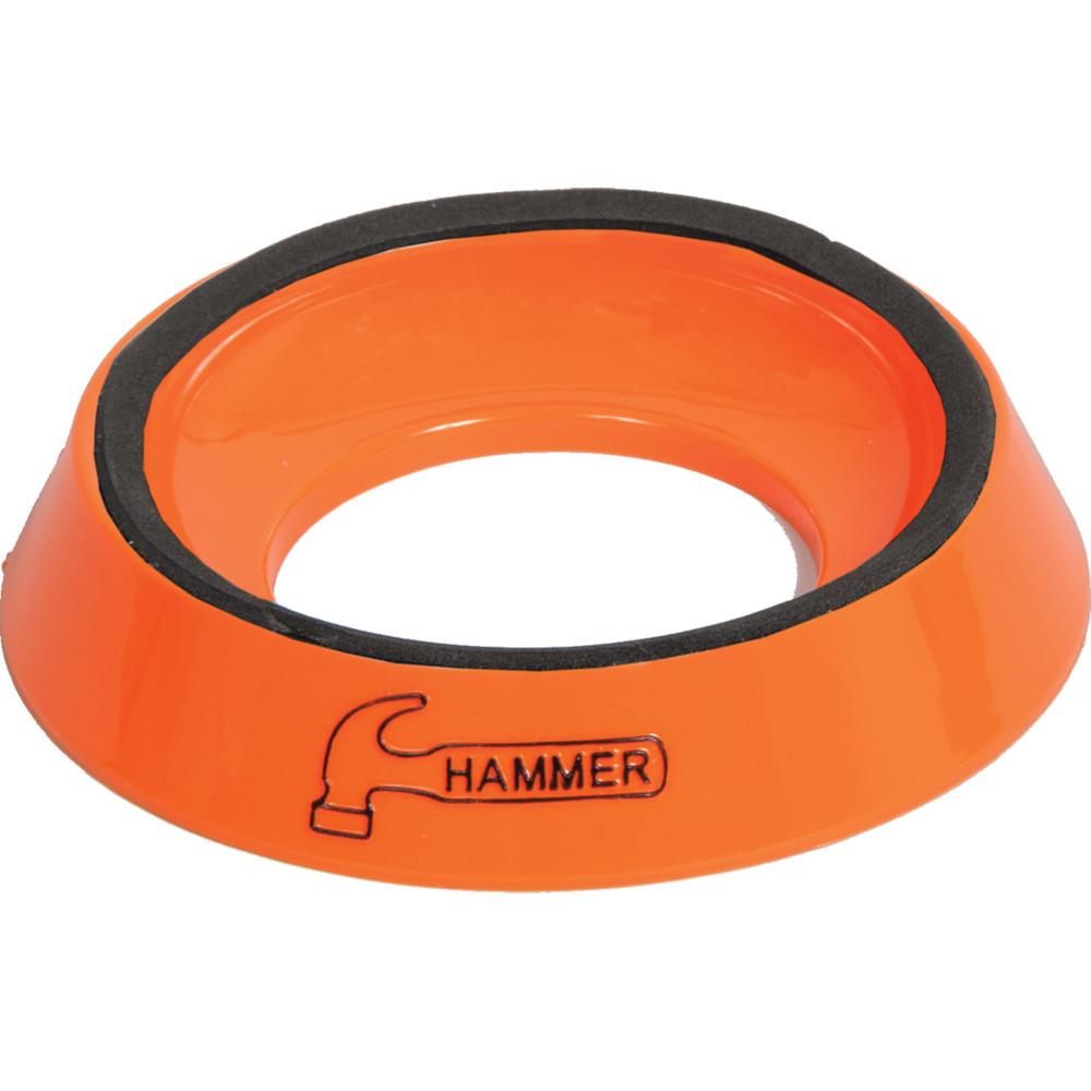 Hammer Ball Cup Orange
