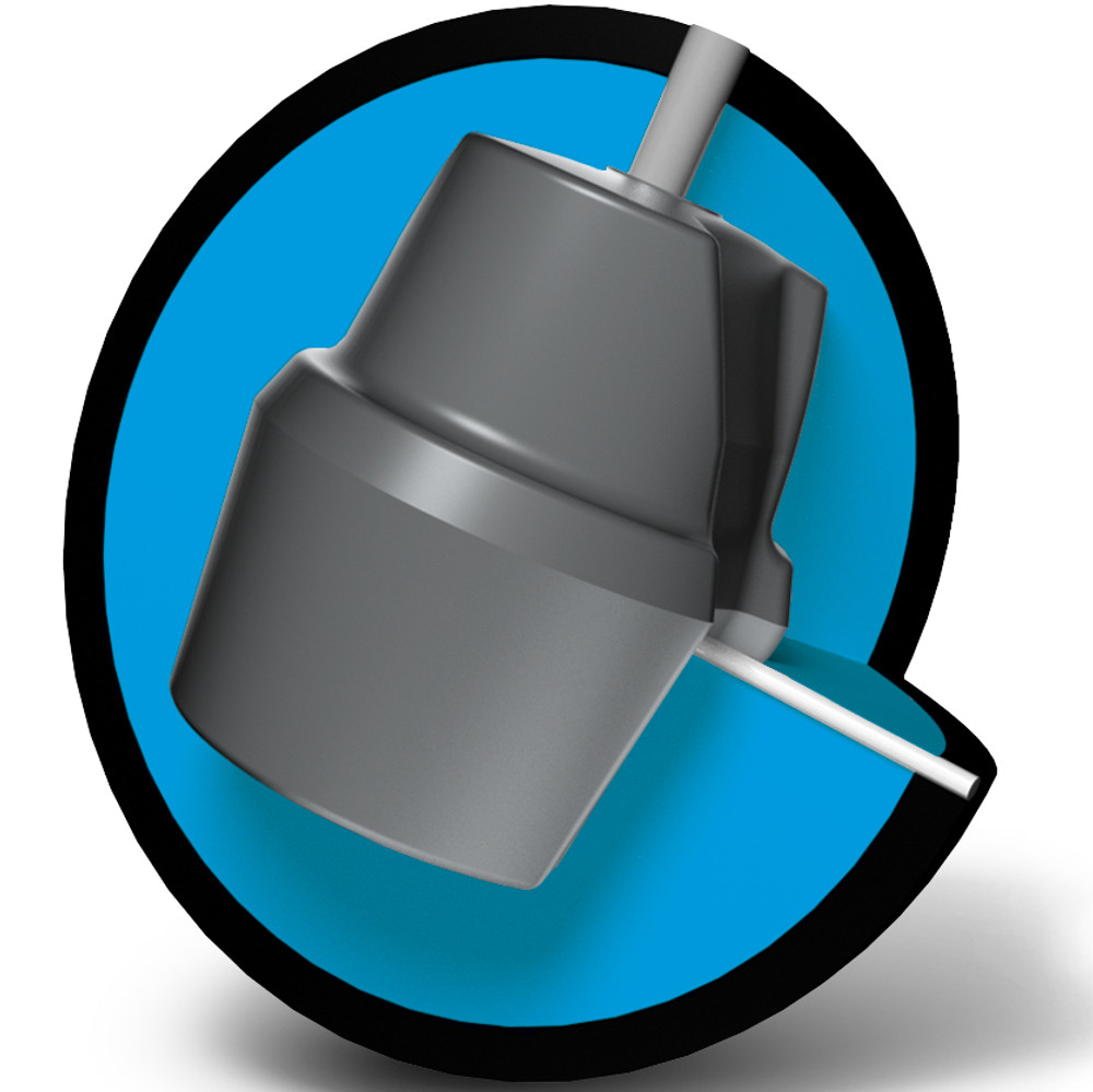 Kingpin Core View