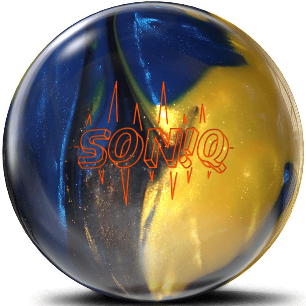 Storm SONIQ Bowling Ball