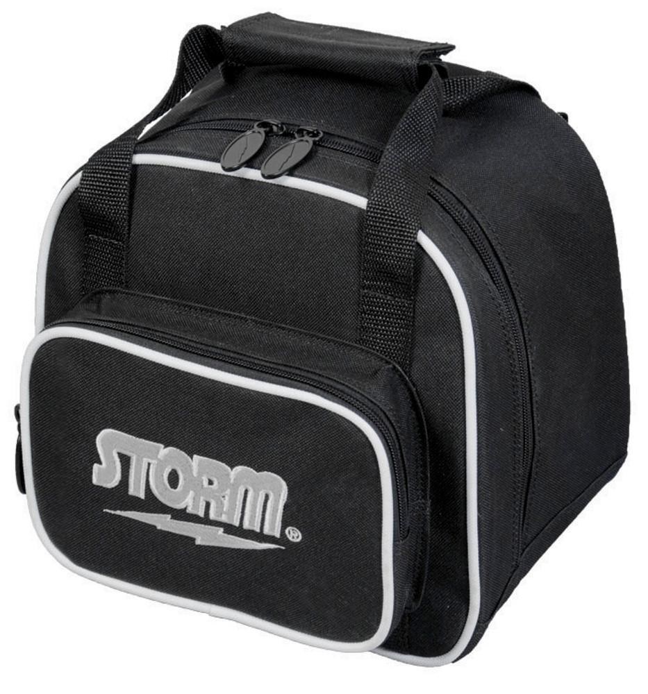 Storm Spare Kit