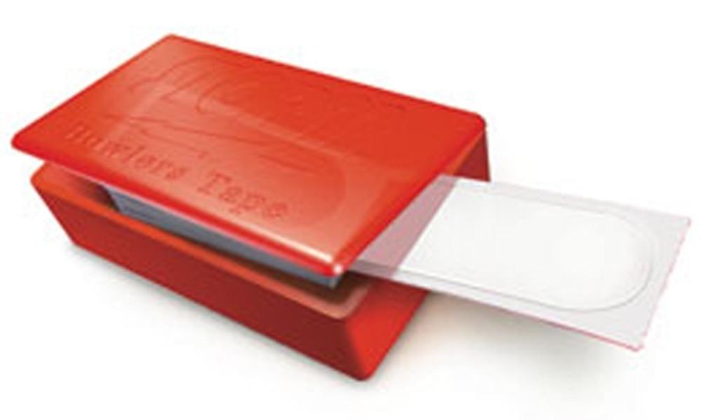Storm Bowler's Tape (Each)