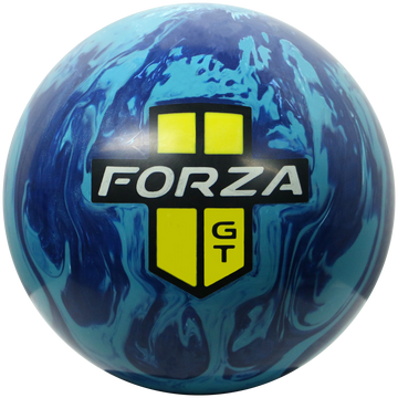 Motiv Forza GT Bowling Ball