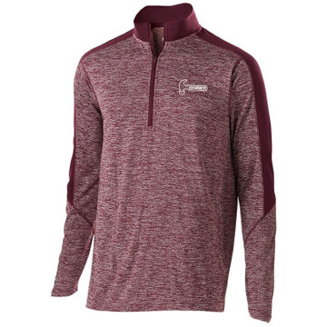 Hammer Electrify Performance Mens Pullover