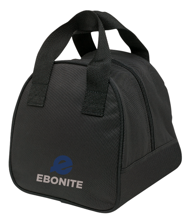 Ebonite Add a Bag Black