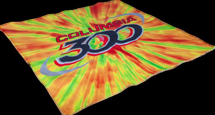 Columbia 300 Pro Towel