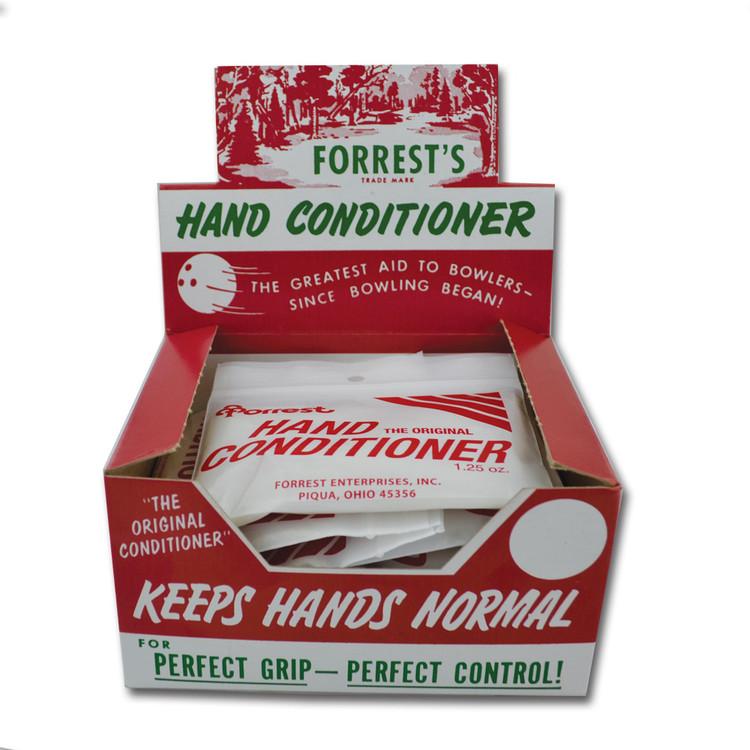Forrest Hand Conditioner (dozen)