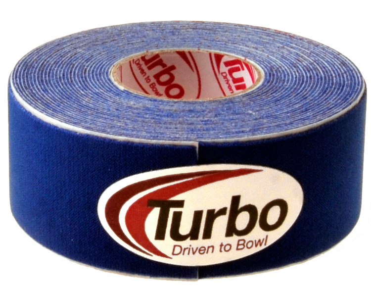 Turbo Quick Release Patch Tape Roll