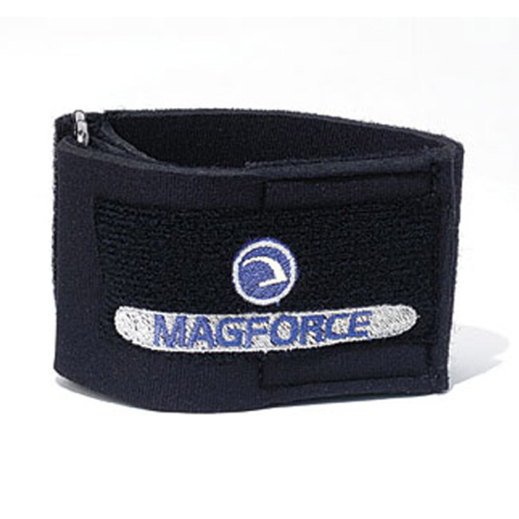 Ebonite Mag Force Wrist Support