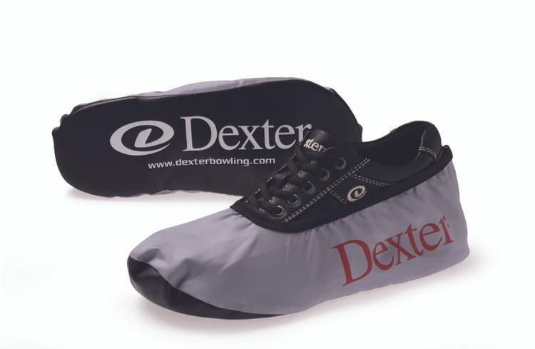 Dexter Shoe Cover