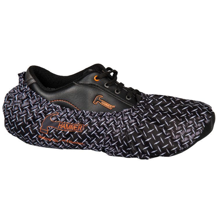 Hammer Shoe Cover