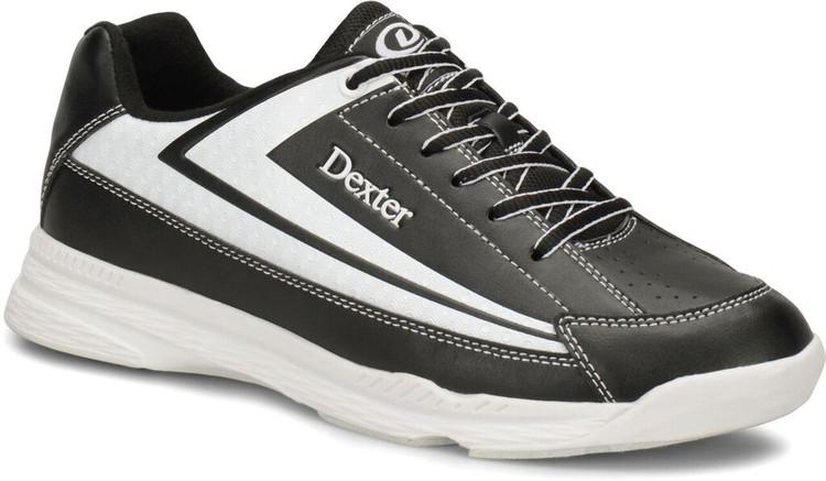 Dexter Jack II Mens Bowling Shoes