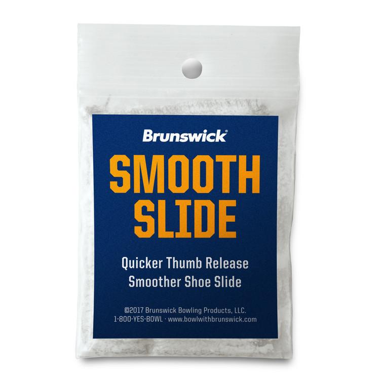 Brunswick Smooth Slide (dozen)