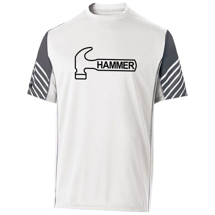 Hammer Arc Performance Mens Tee