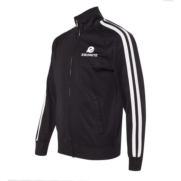 Ebonite Classic Track Jacket