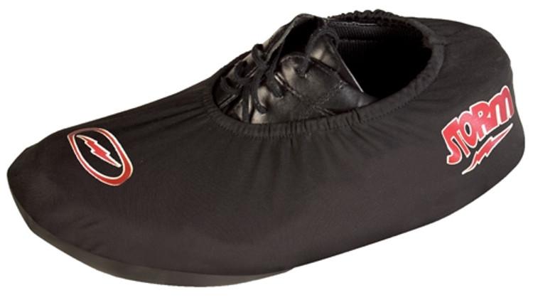 Storm Men's Shoe Cover