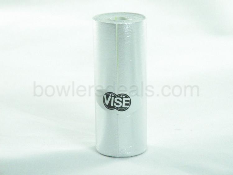 Vise Bio Skin Pro Protection Tape