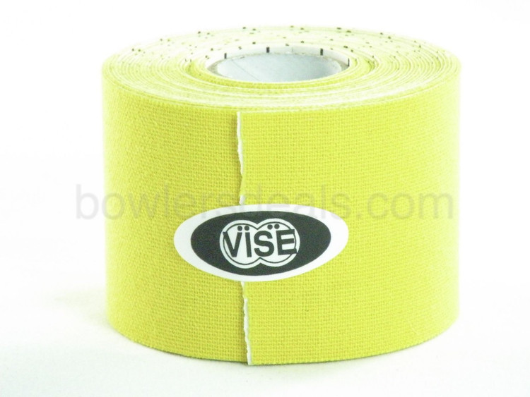Vise NT-50 Protection Tape (1 Roll)