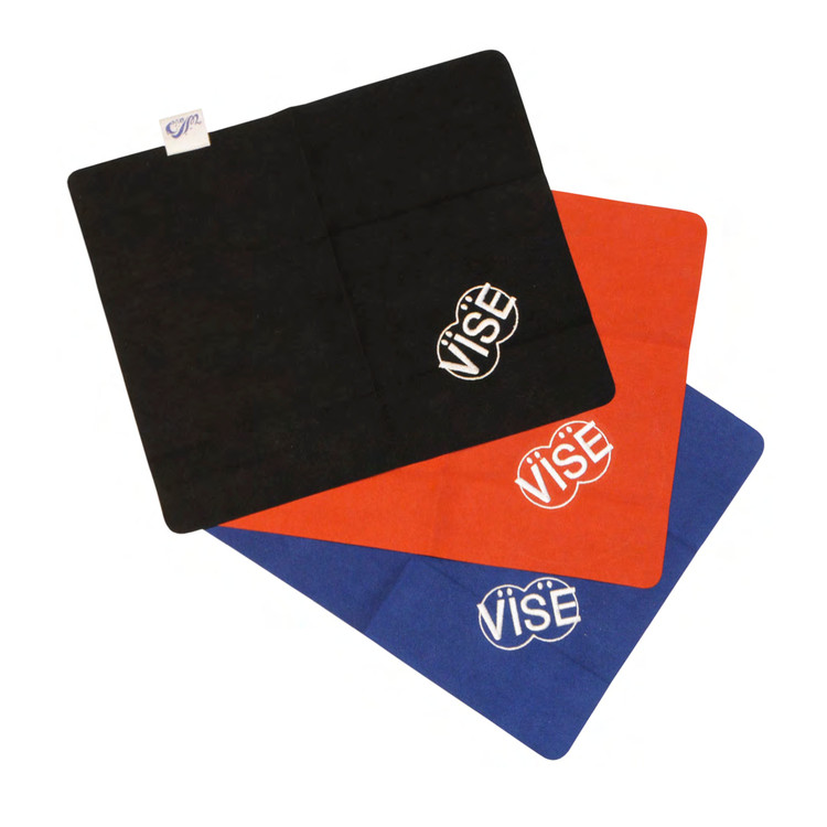 Vise Super Cloth Bowling Towel