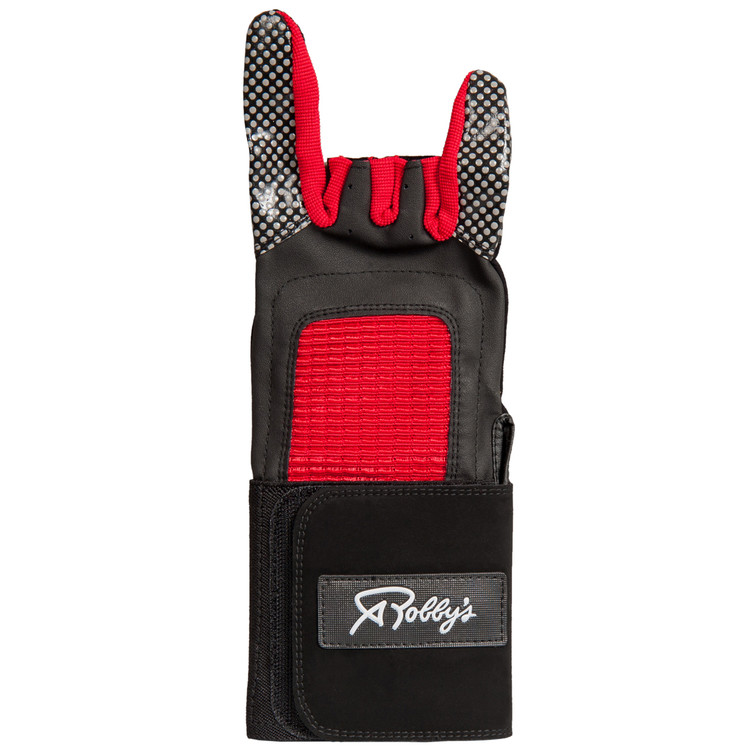 Robby's Competitor Bowling Glove Right Hand