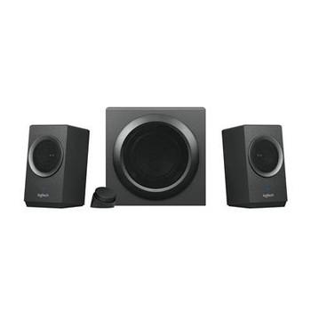 Z337 BOLD SOUND WITH BLUETOOTH